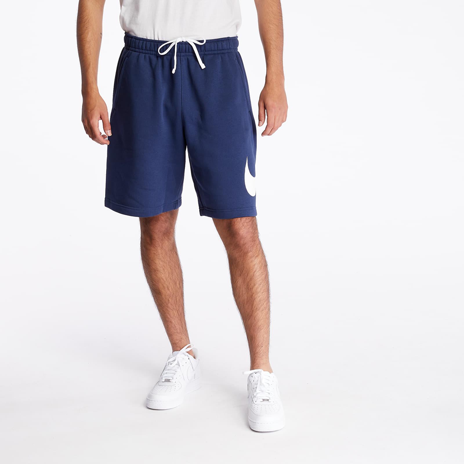 Nike Sportswear Club Shorts