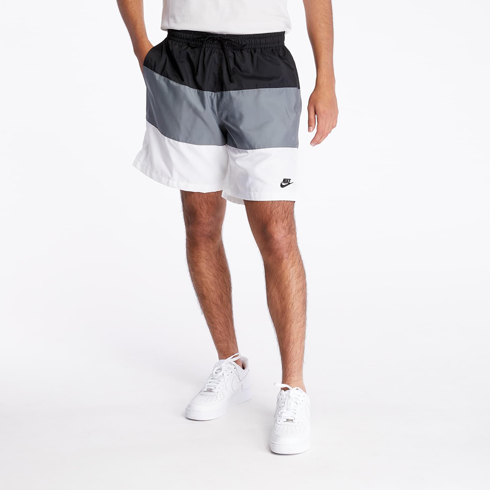 Nike Sportswear SCE Woven Nvlty Shorts