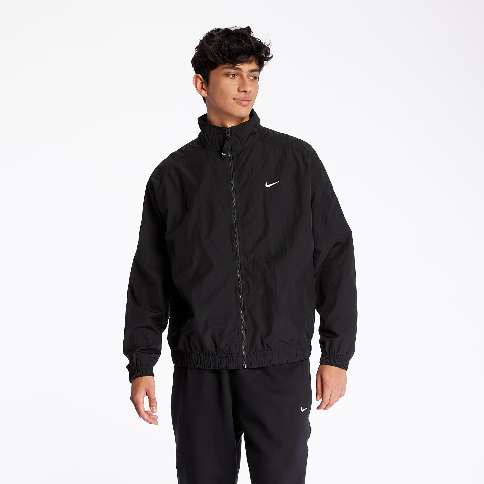 NikeLab Track Jacket