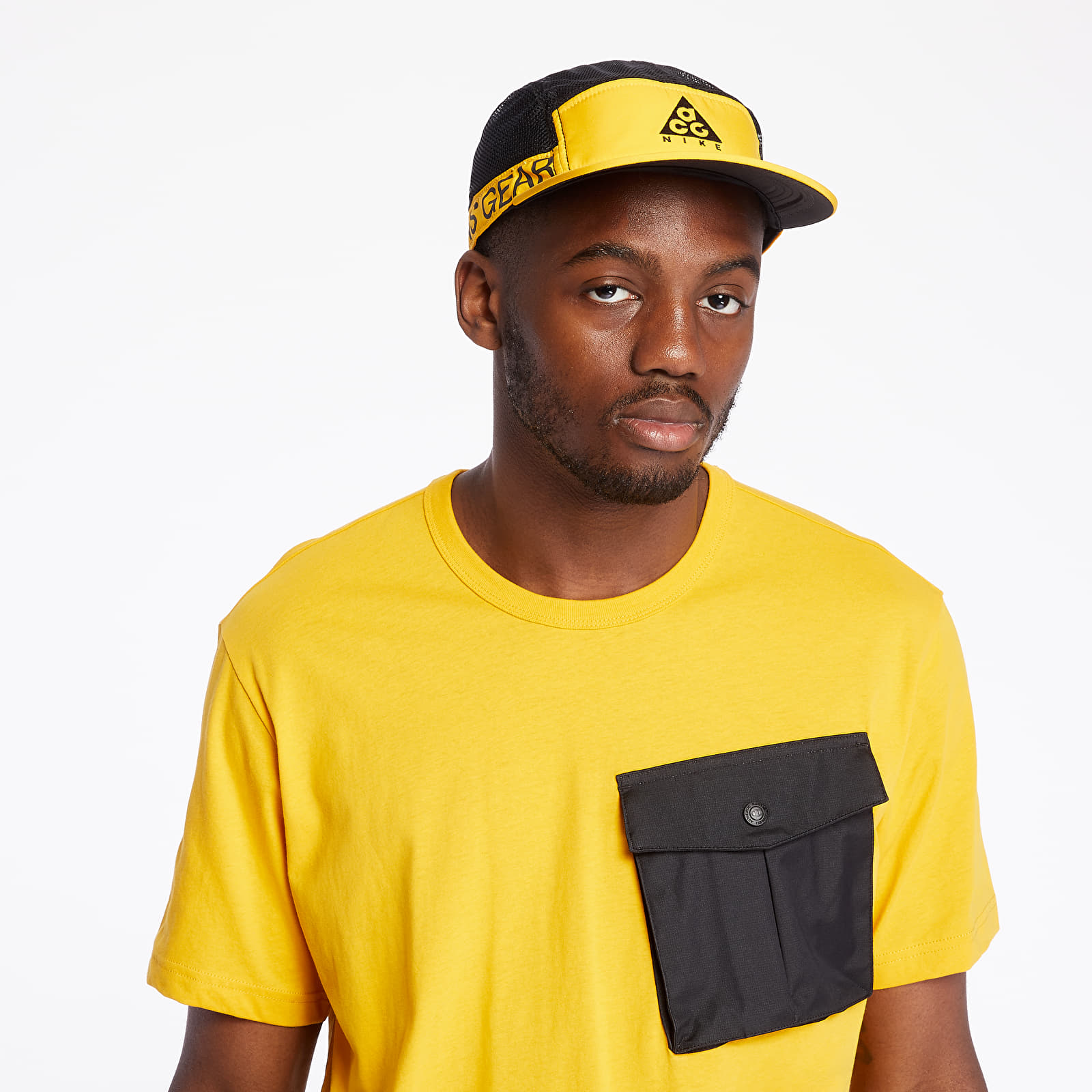 Nike NRG Aw84 ACG Cap
