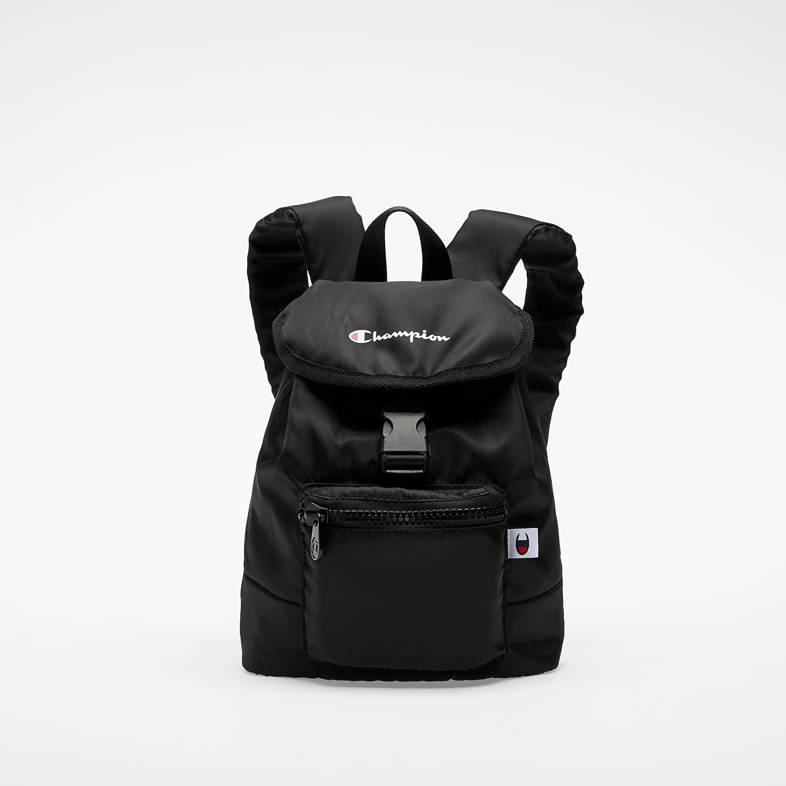 Backpacks Champion Backpack Black