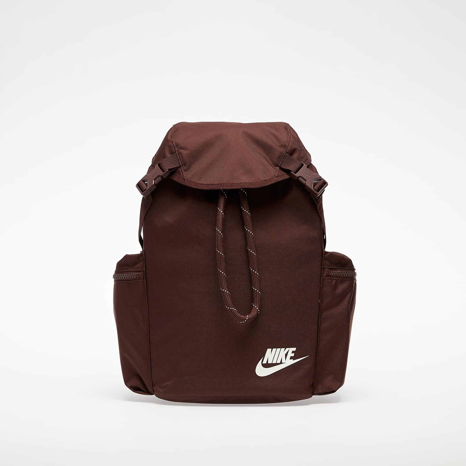 Nike Heritage Rucksack