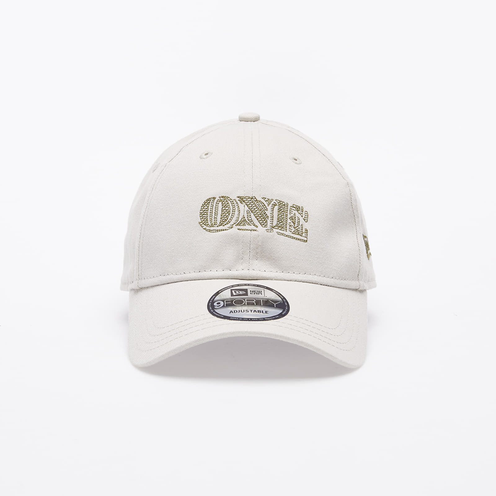 New Era 9Forty Dollar Pack Cap