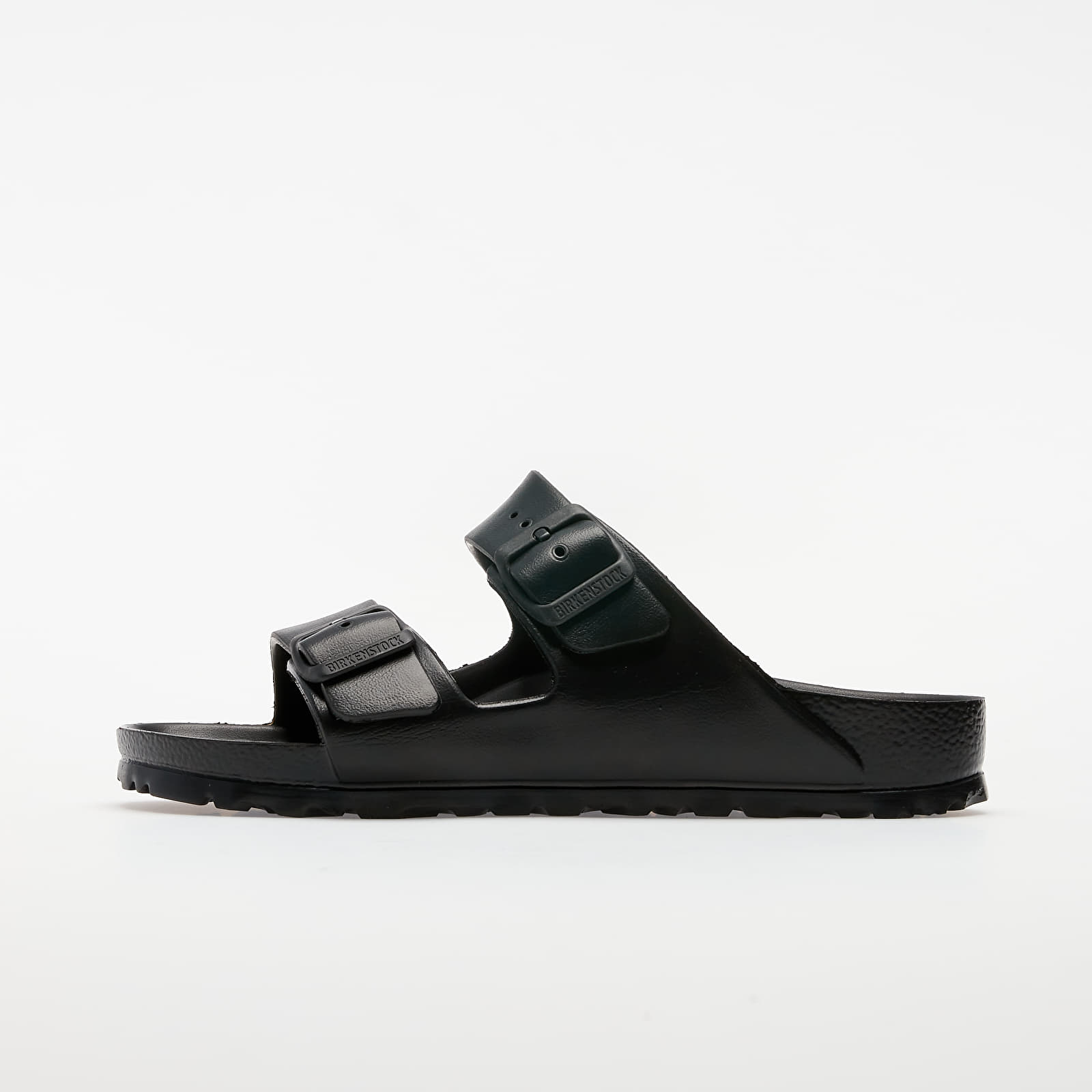 Women's shoes Birkenstock Arizona Eva Black