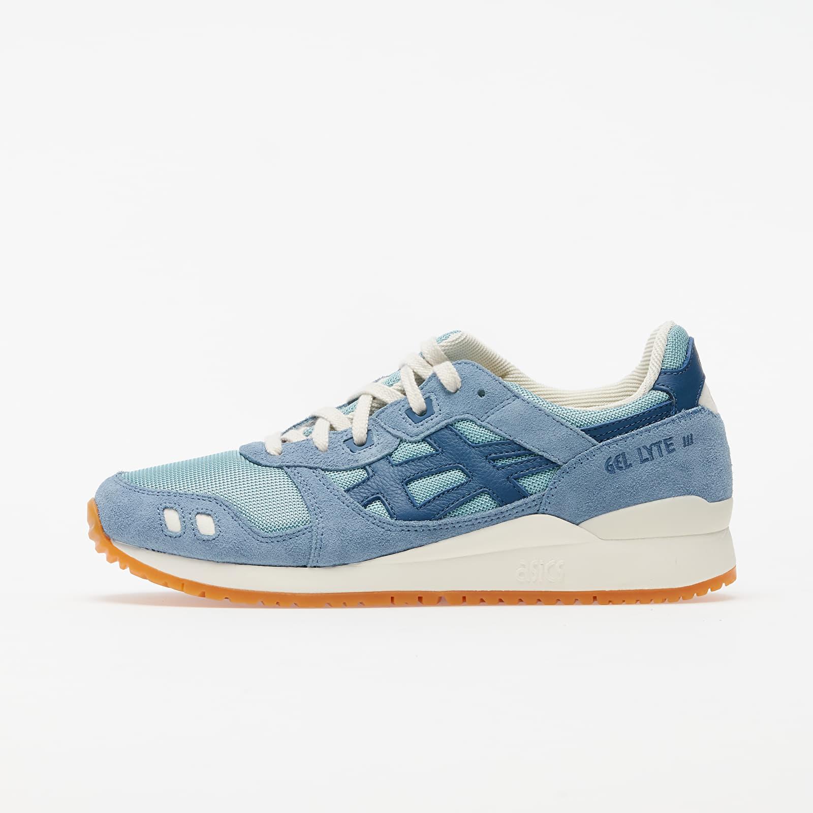 Men's shoes Asics Gel-Lyte III OG Smoke