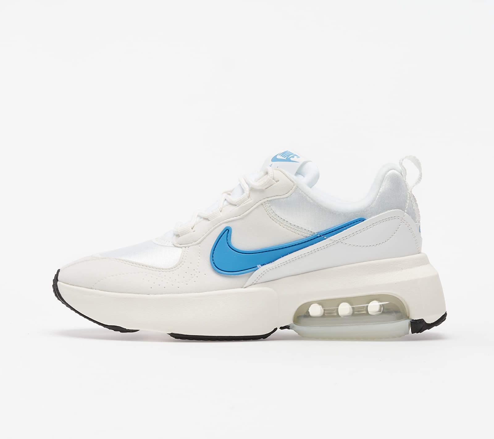 Nike W Air Max Verona Summit White/ Coast-Sail-Platinum Tint EUR 38.5