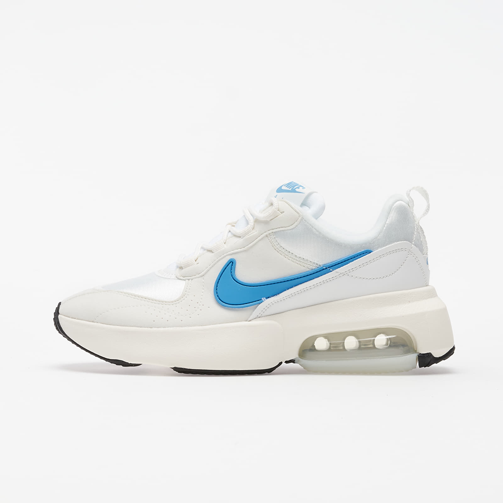 Zapatillas mujer Nike W Air Max Verona Summit White/ Coast-Sail-Platinum Tint