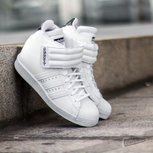 adidas superstar up strap