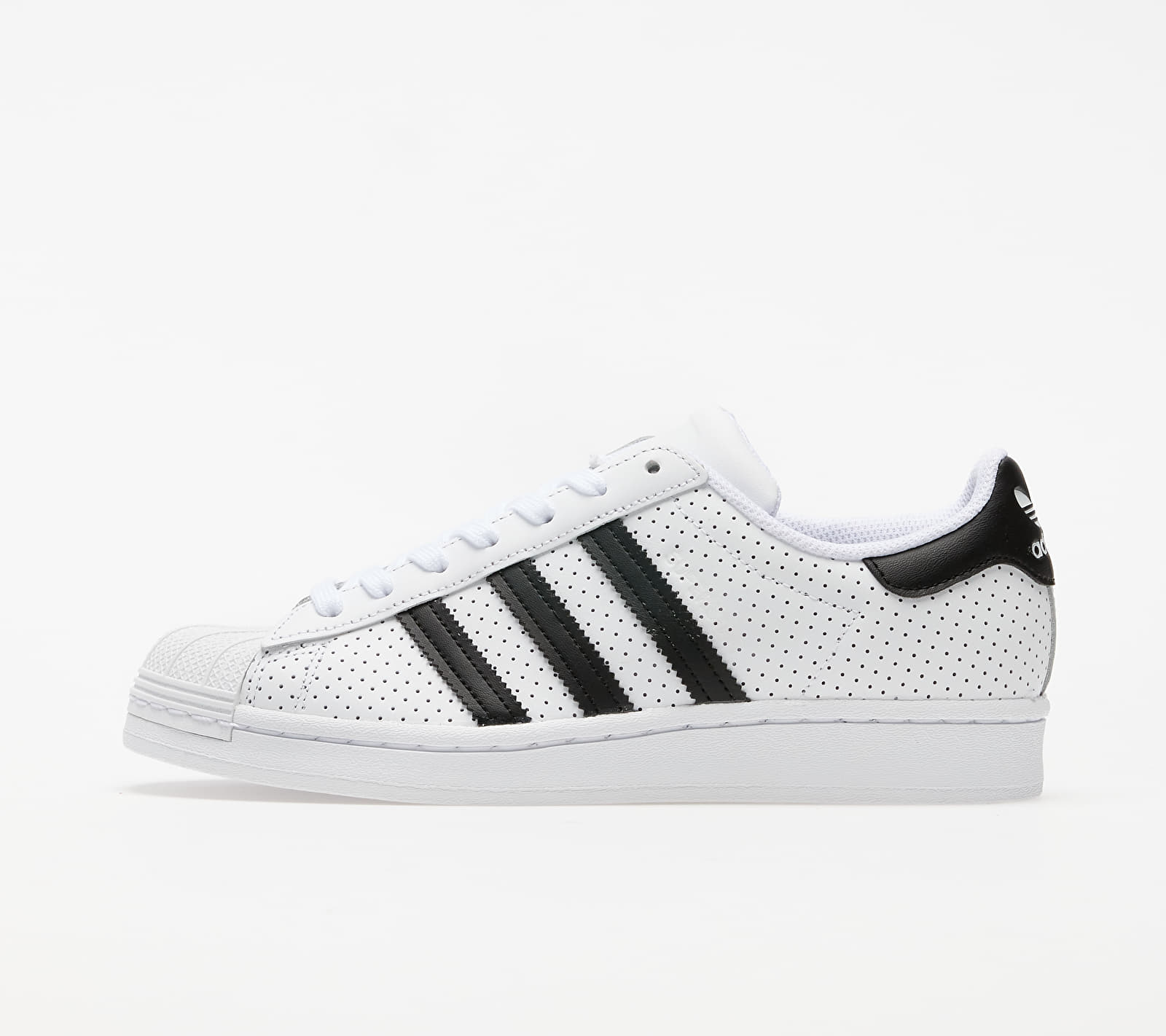 adidas Superstar W Ftw White/ Core Black/ Ftw White EUR 38