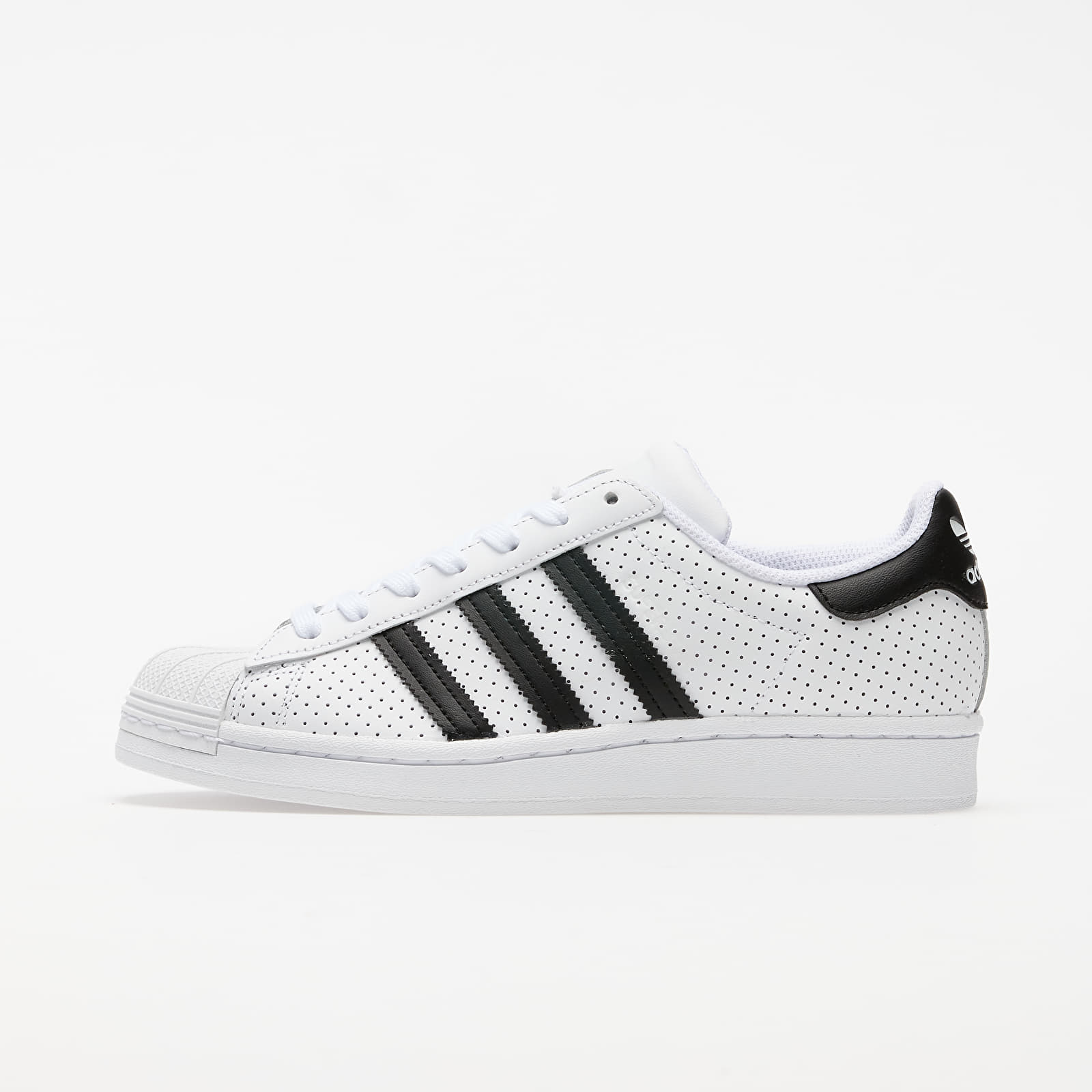 Women's shoes adidas Superstar W Ftw White/ Core Black/ Ftw White