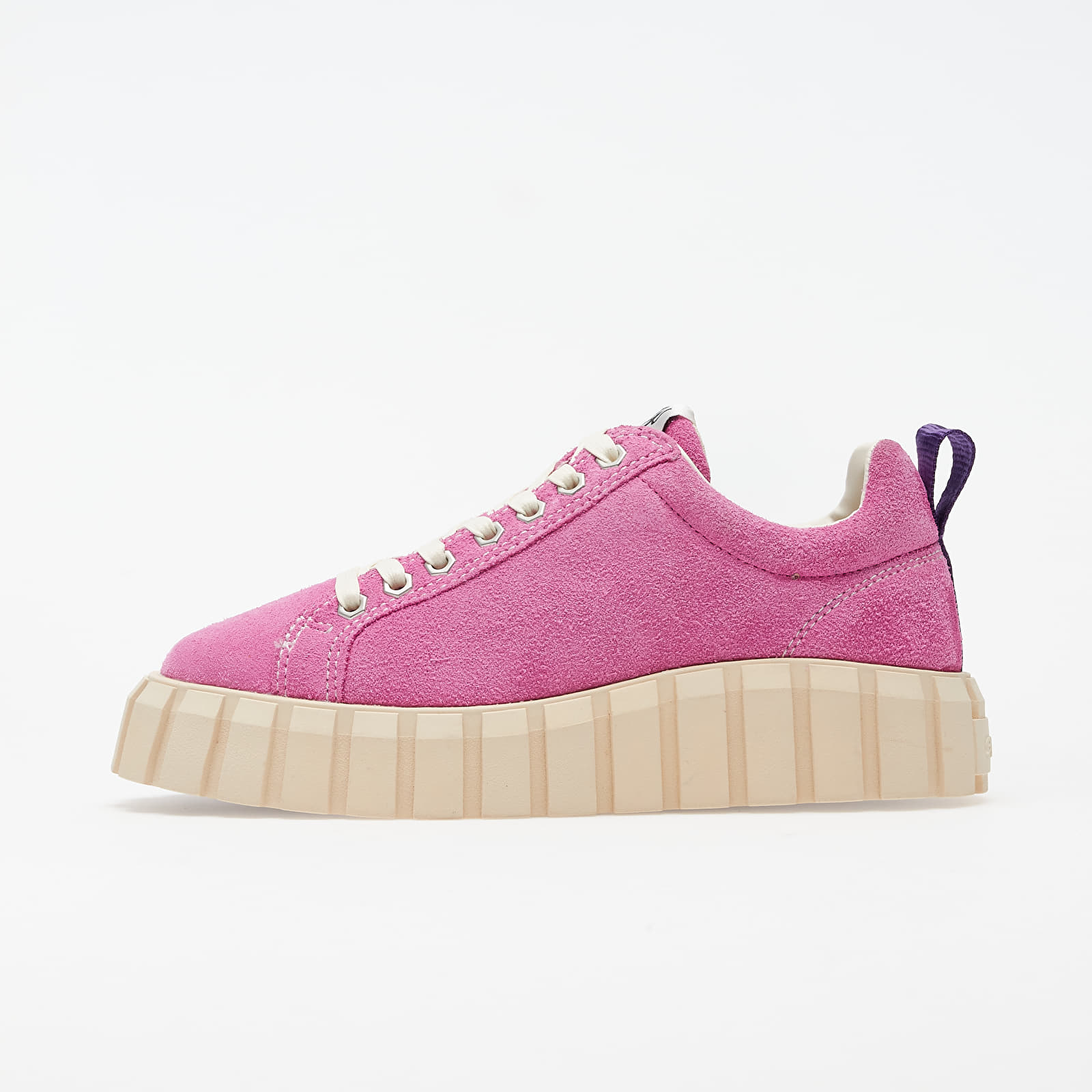 Women's shoes Eytys