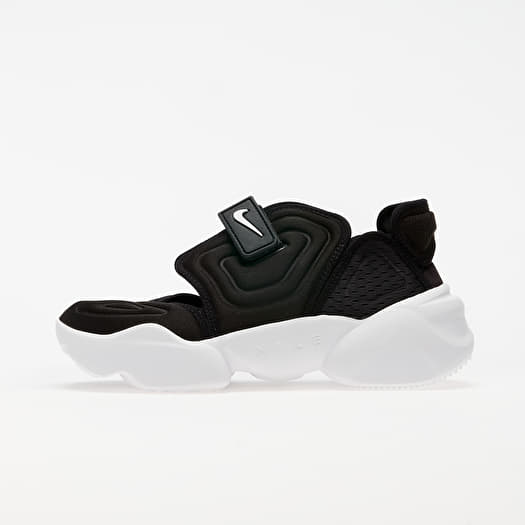 Nike W Aqua Rift Black/ White-White | Footshop