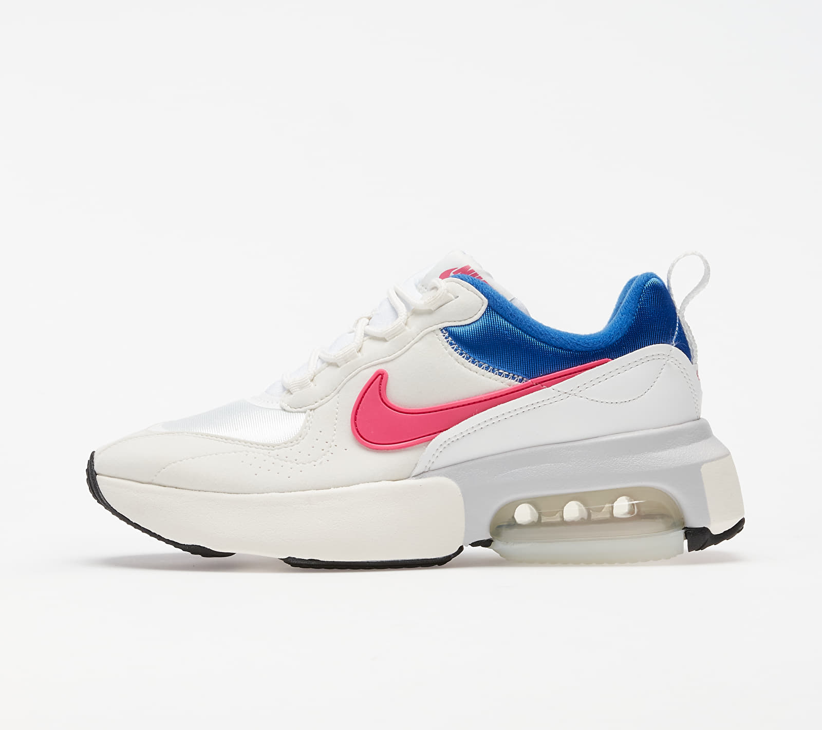 Nike W Air Max Verona Summit White/ Watermelon-Game Royal EUR 38.5