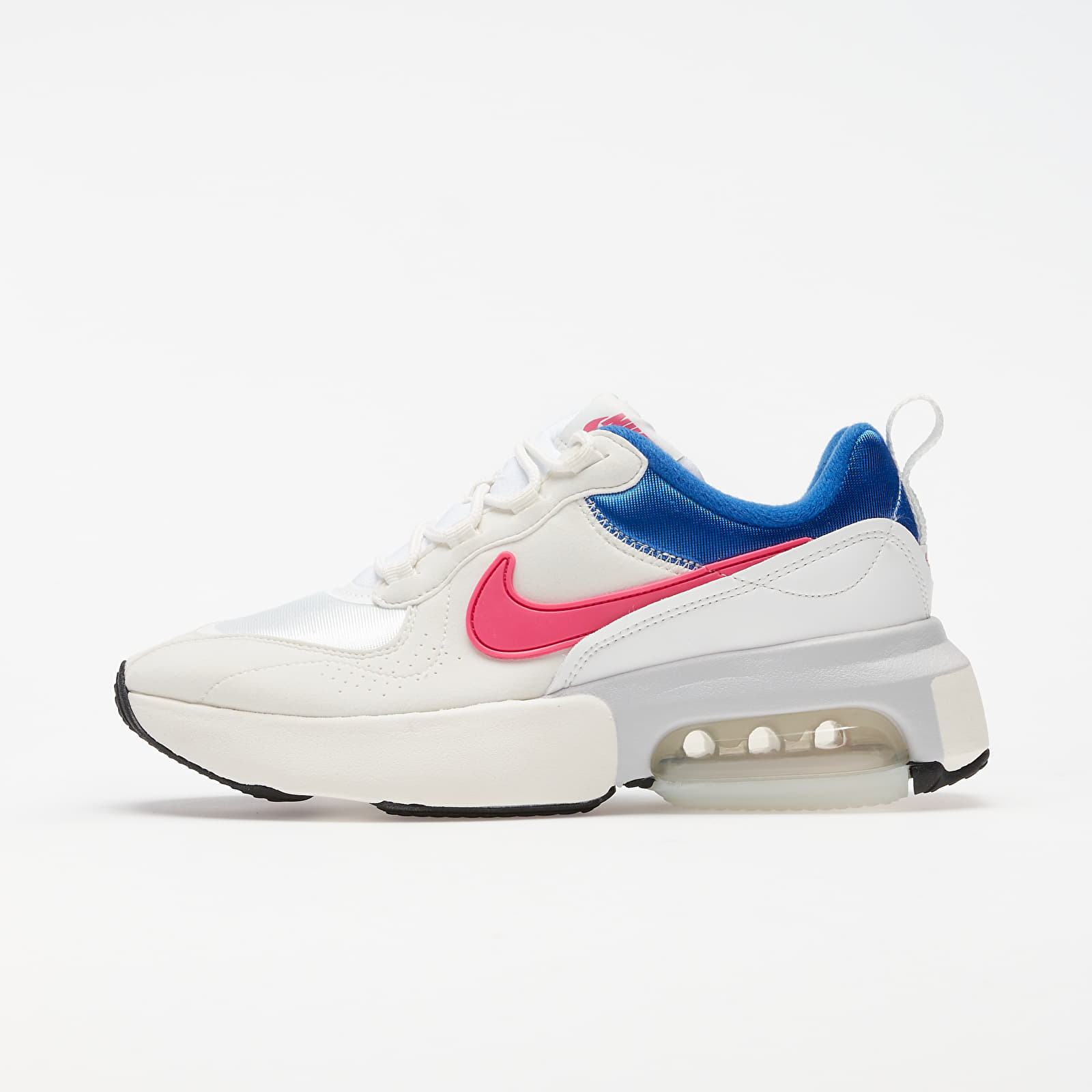 Women's shoes Nike W Air Max Verona Summit White/ Watermelon-Game Royal