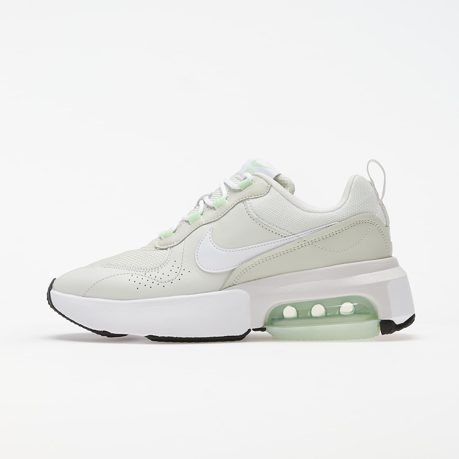 Zapatillas mujer Nike W Air Max Verona Spruce Aura/ White-Platinum Tint