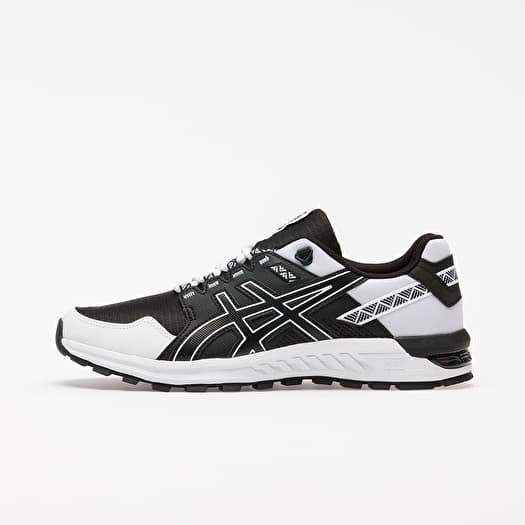 Men's shoes Asics Gel Citrek Black