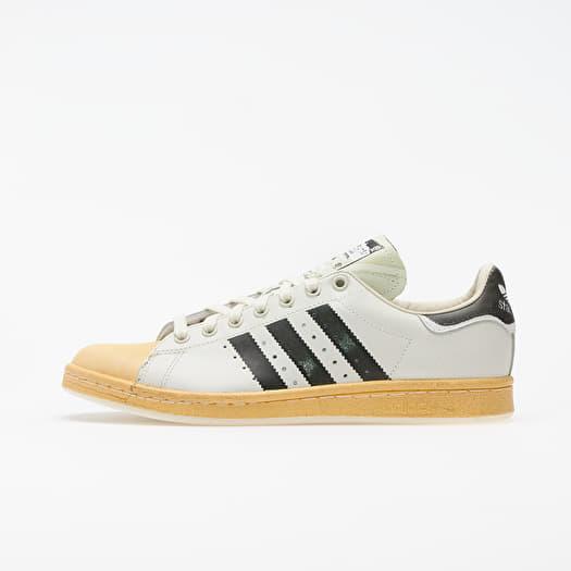 Men's shoes adidas Stan Smith Superstan