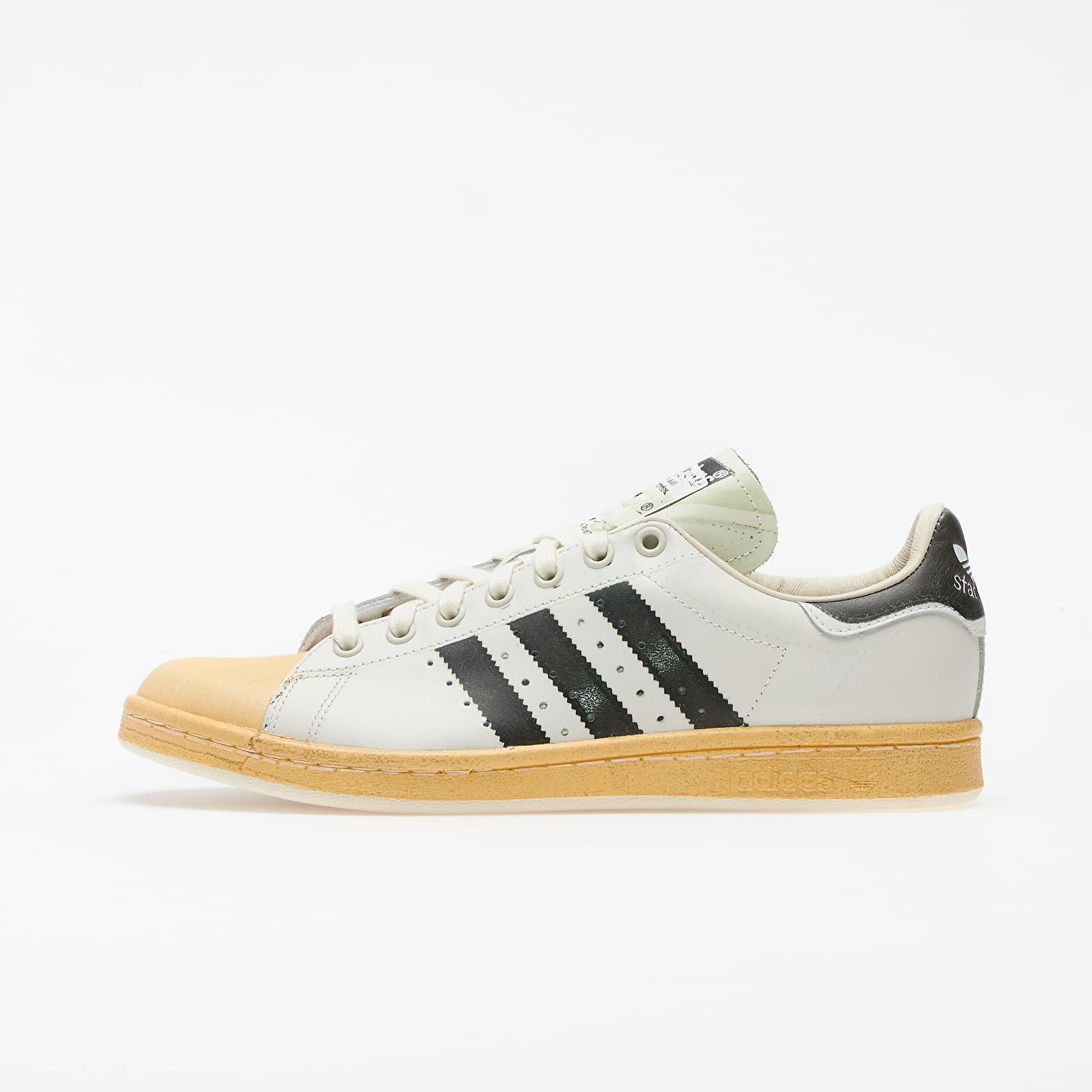 Men's shoes adidas Stan Smith Superstan Ftw White/ Core Black/ Off White