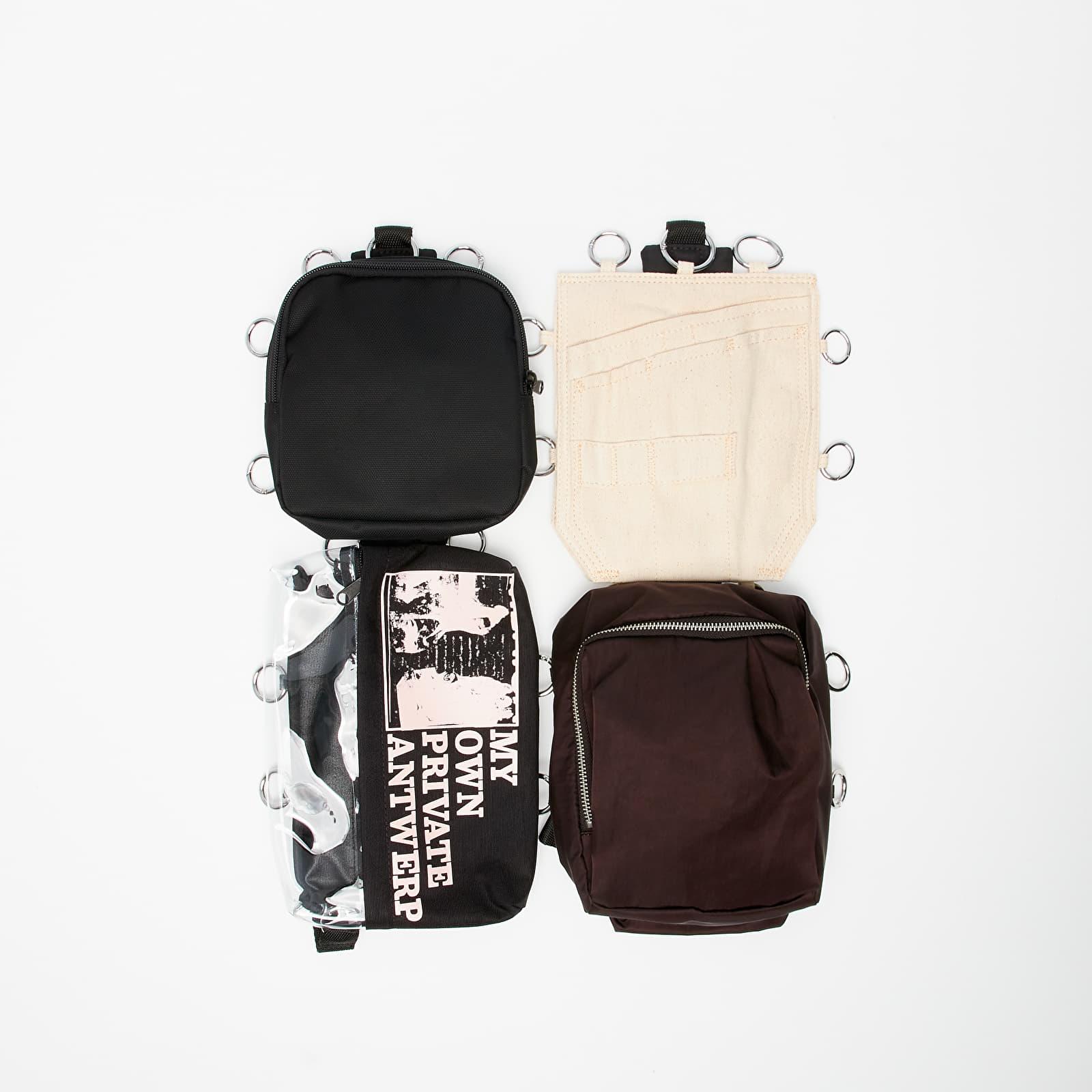 Eastpak x Raf Simons Pocketbag Loop