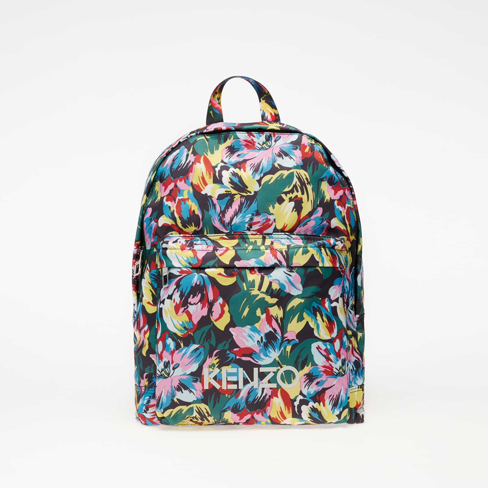 Backpacks KENZO x Vans Backpack Black