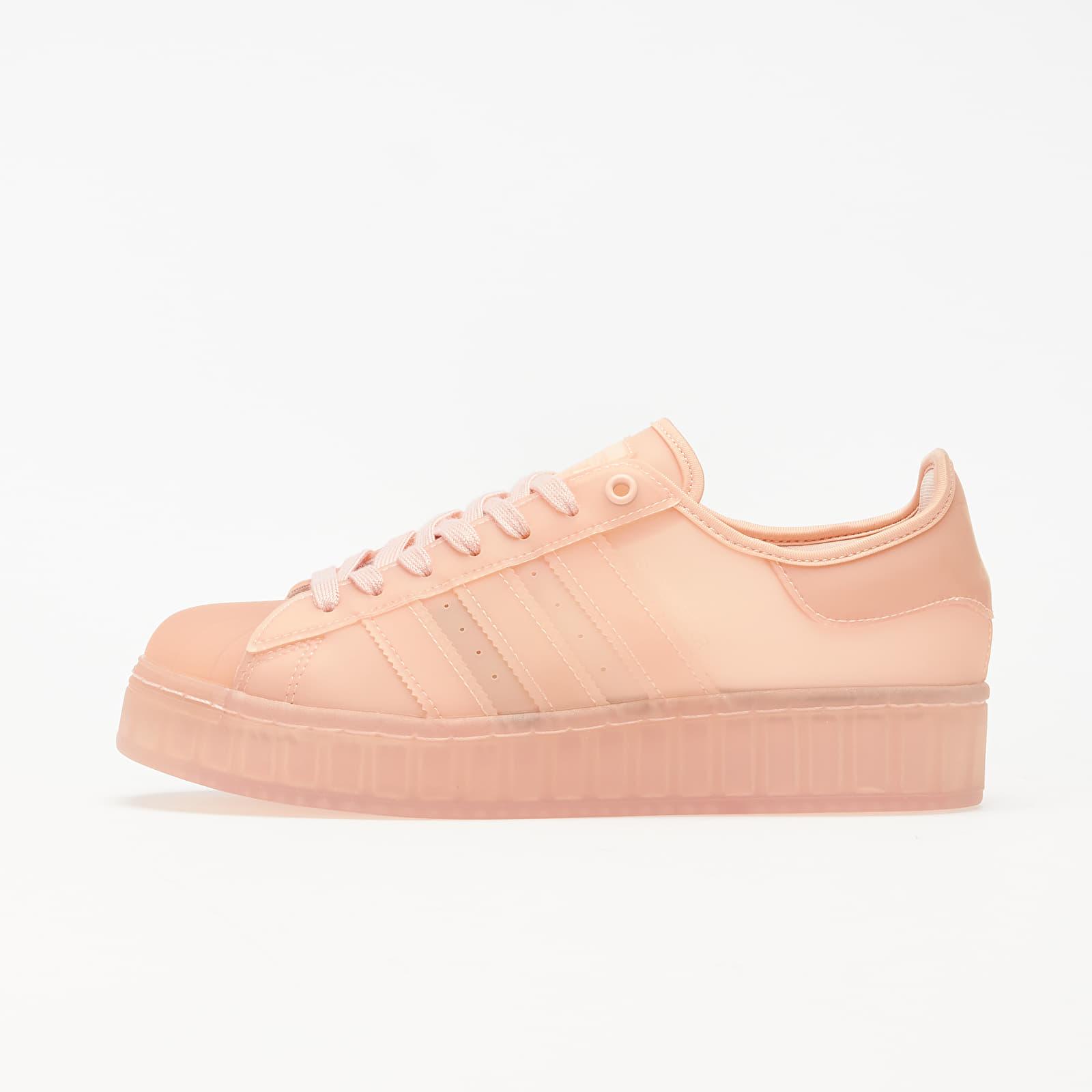 adidas Superstar Jelly W