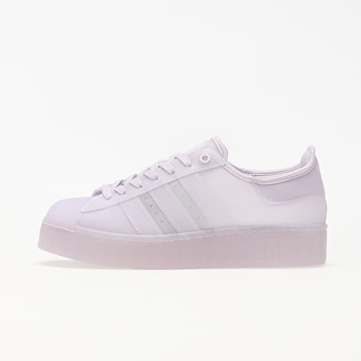 Women's shoes adidas Superstar Jelly W