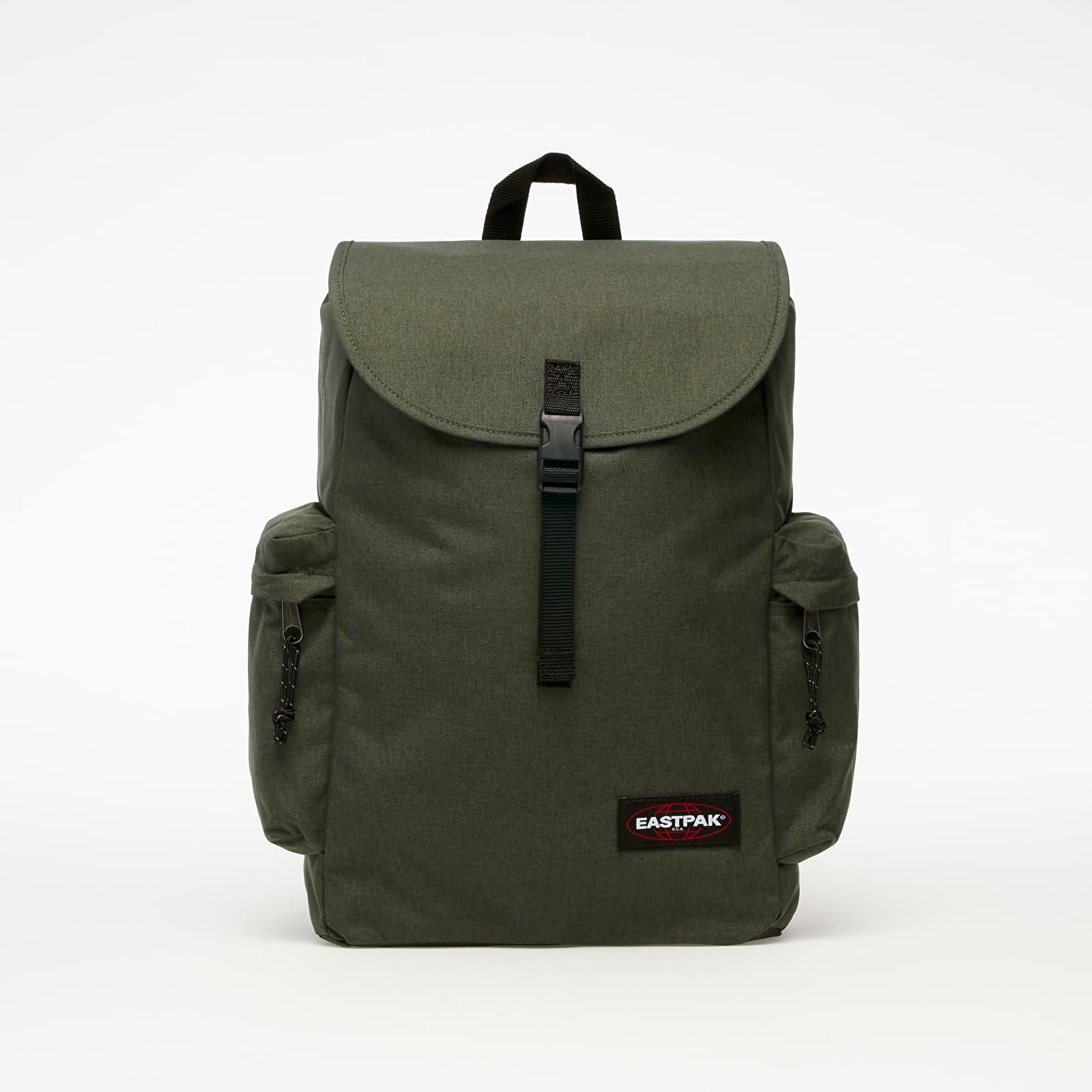 Batohy a tašky Eastpak Austin + Crafty Moss
