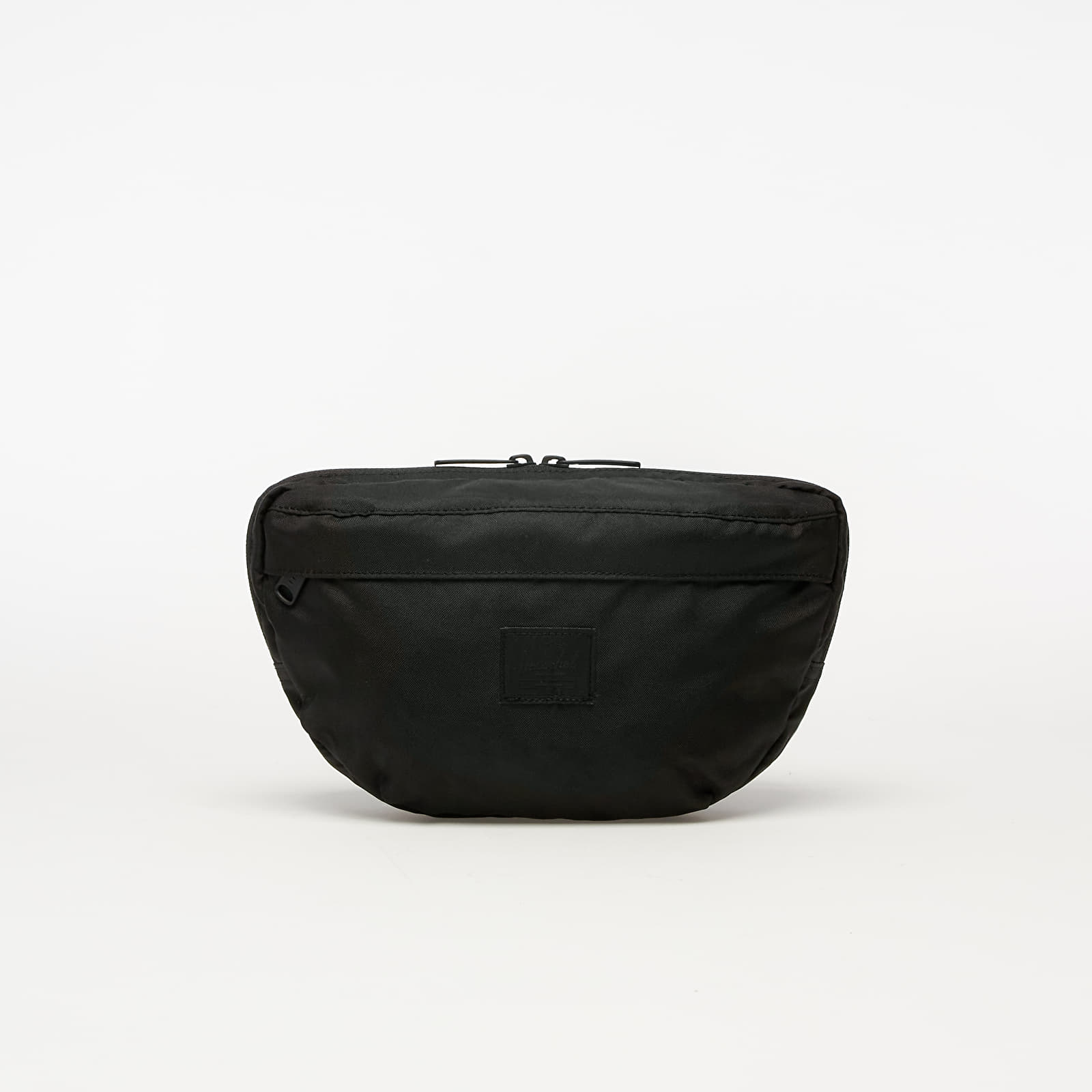 Waist bags Herschel Supply Co. Nineteen Hip Pack Light Black