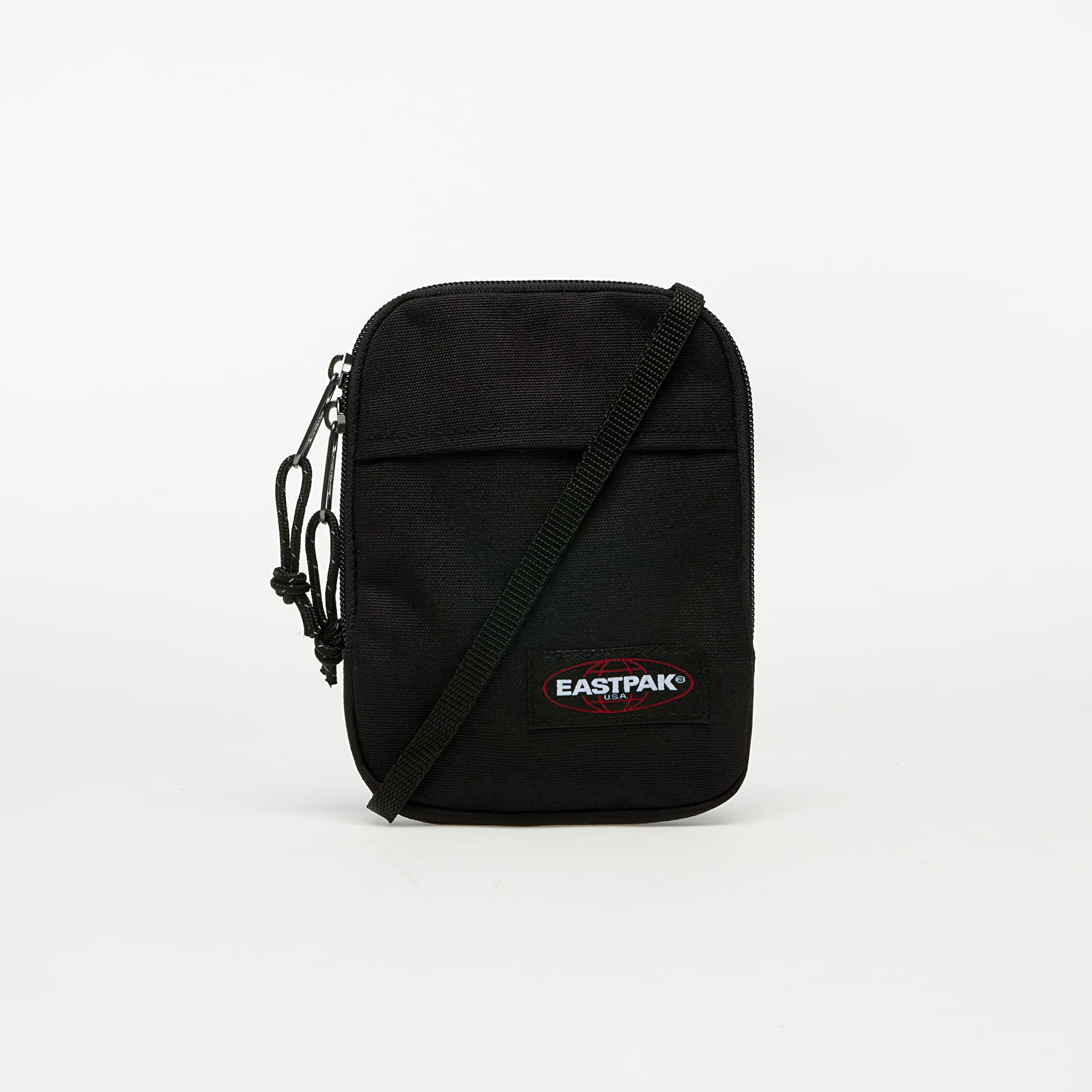 Bags Eastpak Buddy Crossbody Bag Black