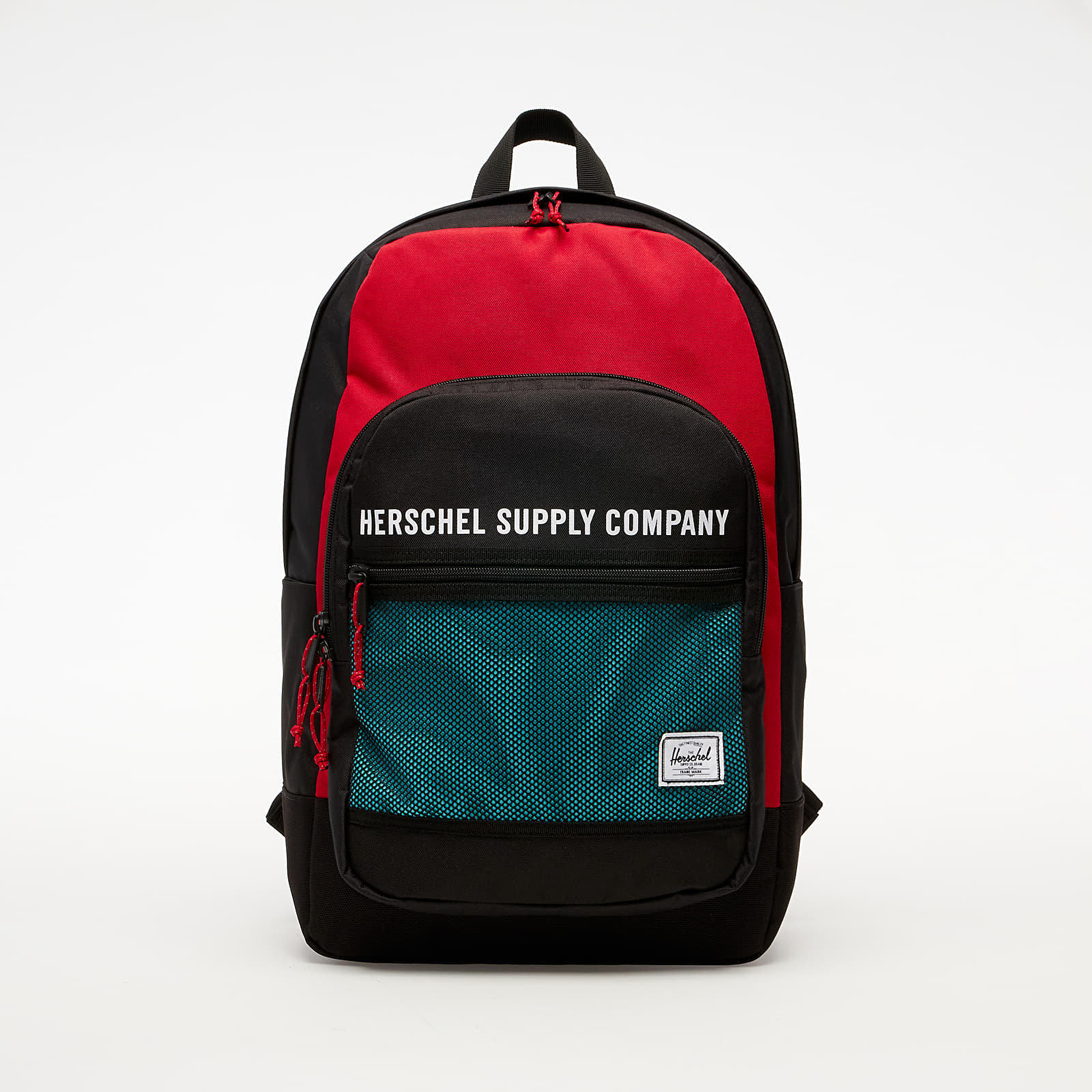 Herschel Supply Co. Kaine Backpack