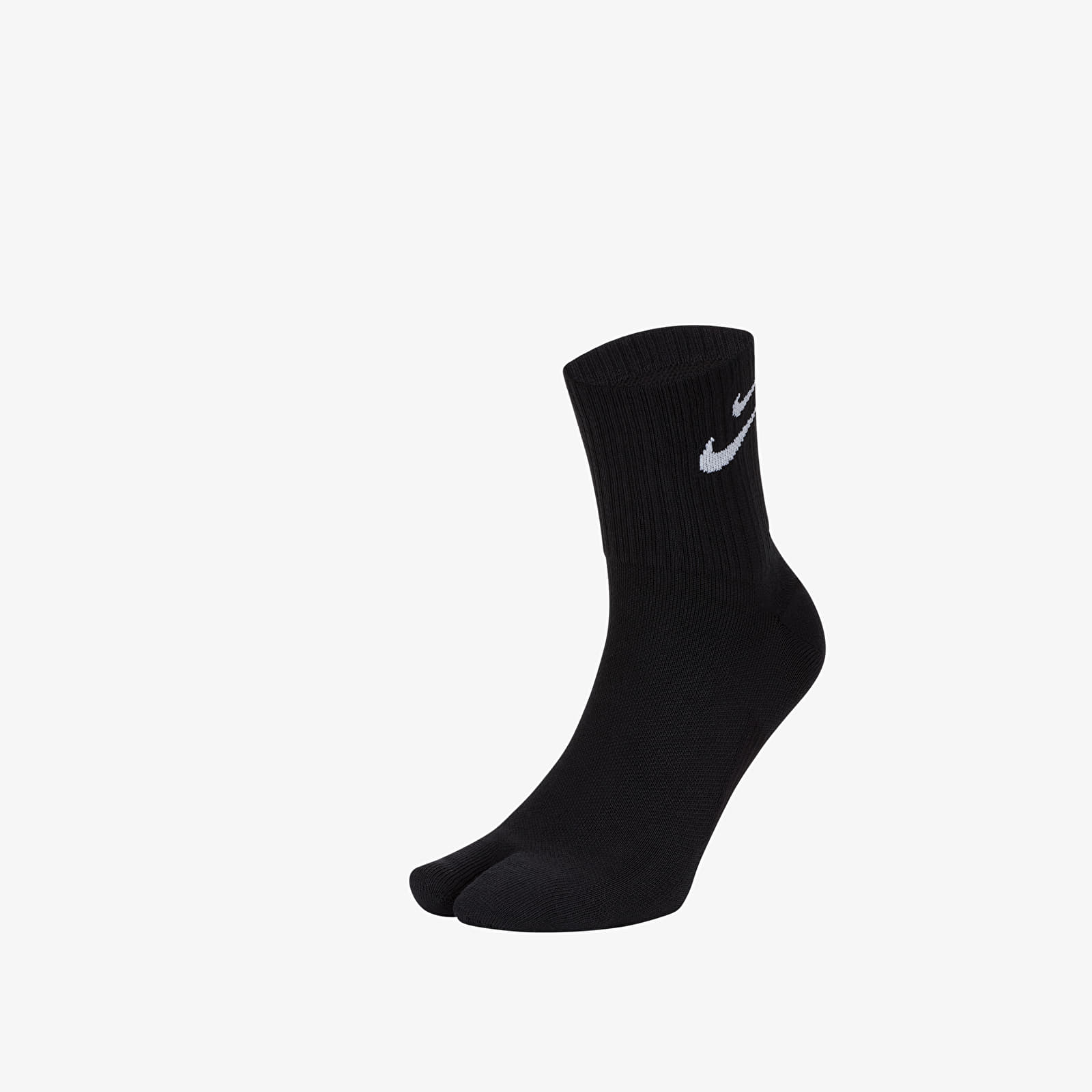 Calcetines Nike Tabi 2 Pair Wildcard Ankle Socks Multi-Color