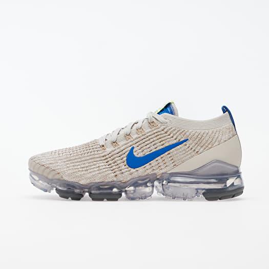 Men's shoes Nike Air Vapormax Flyknit 3