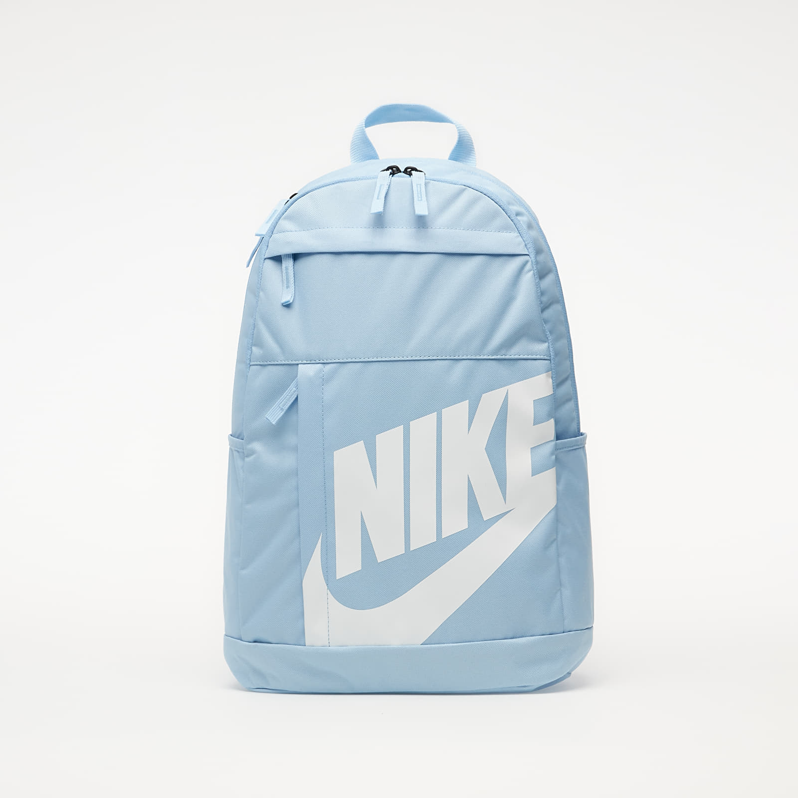 Batohy Nike Elemental Backpack Psychic Blue/ Psychic Blue/ White