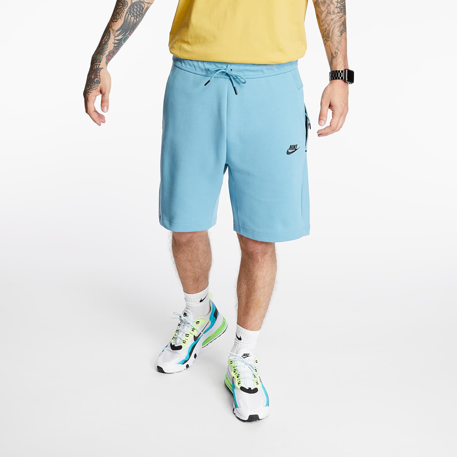 Shorts Nike Sportswear Tech Fleece