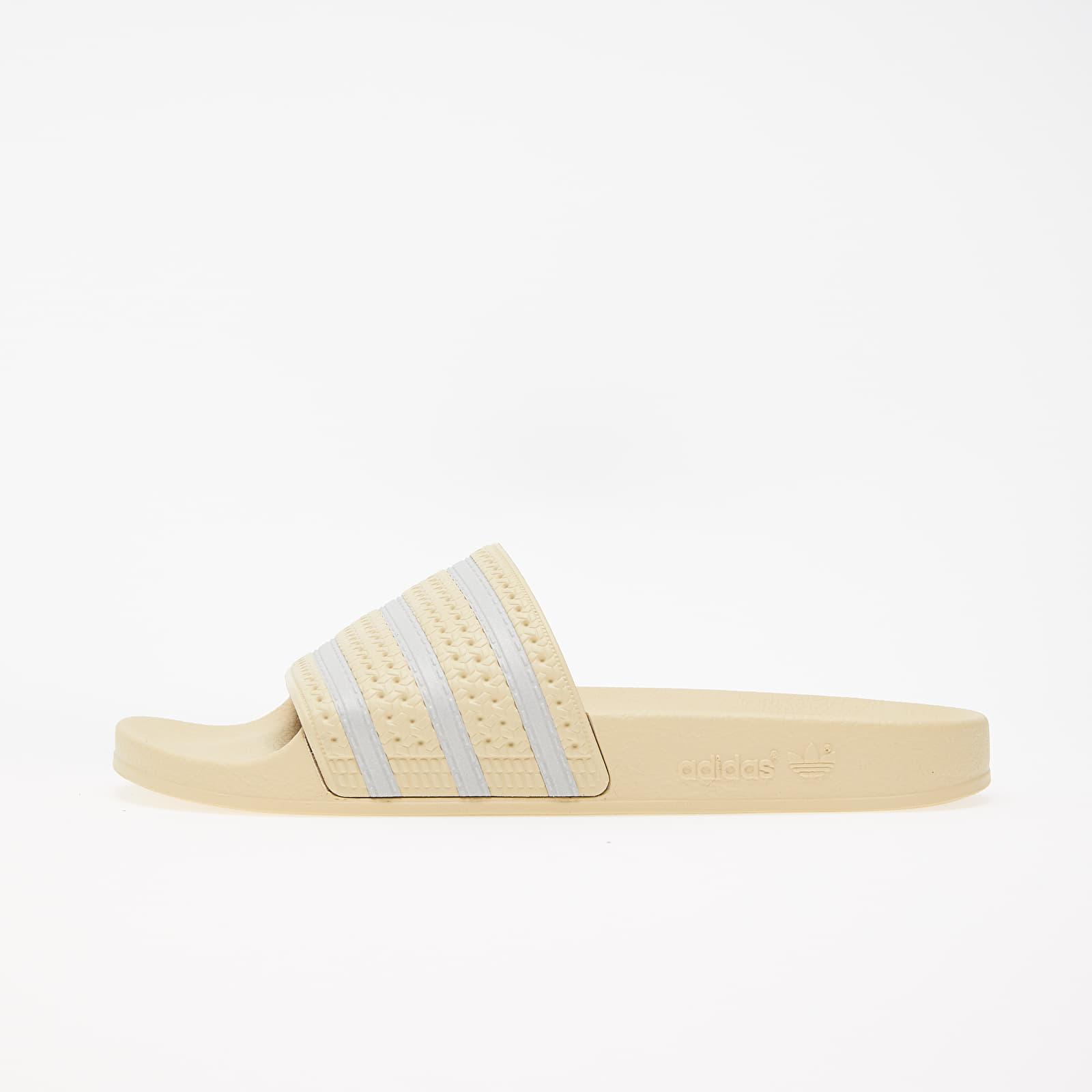 Men's shoes adidas Adilette Sand/ Supplier Colour/ Sand