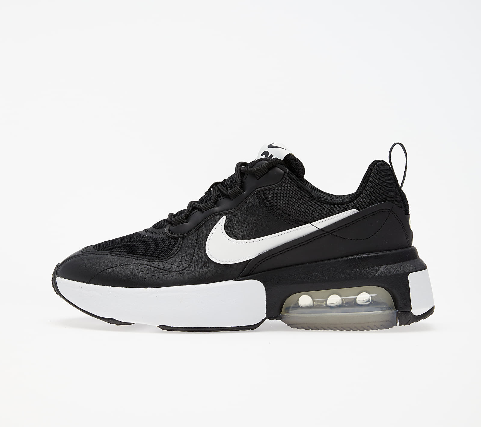 Nike W Air Max Verona Black/ Summit White-Anthracite EUR 38.5