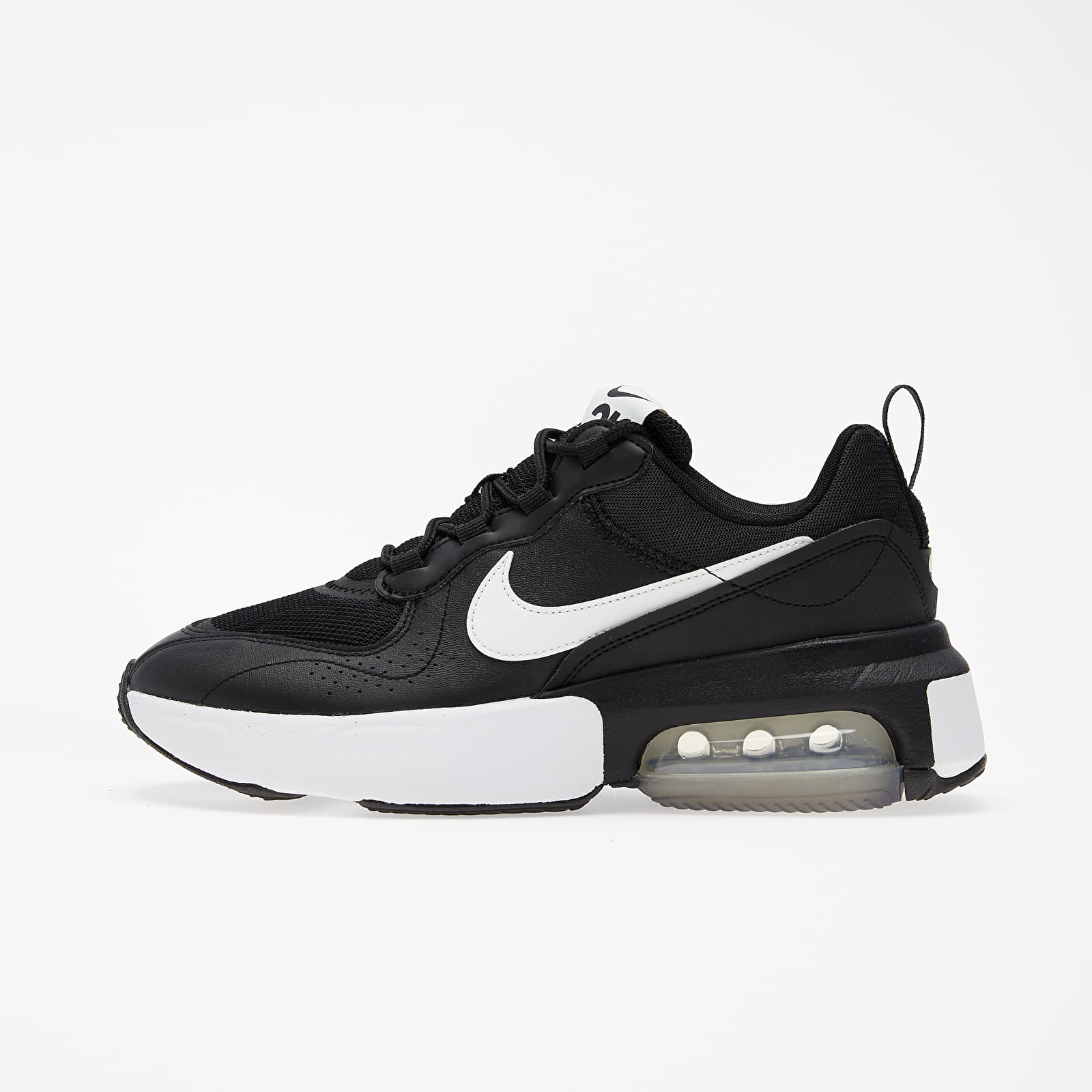 Frauen Nike W Air Max Verona Black/ Summit White-Anthracite