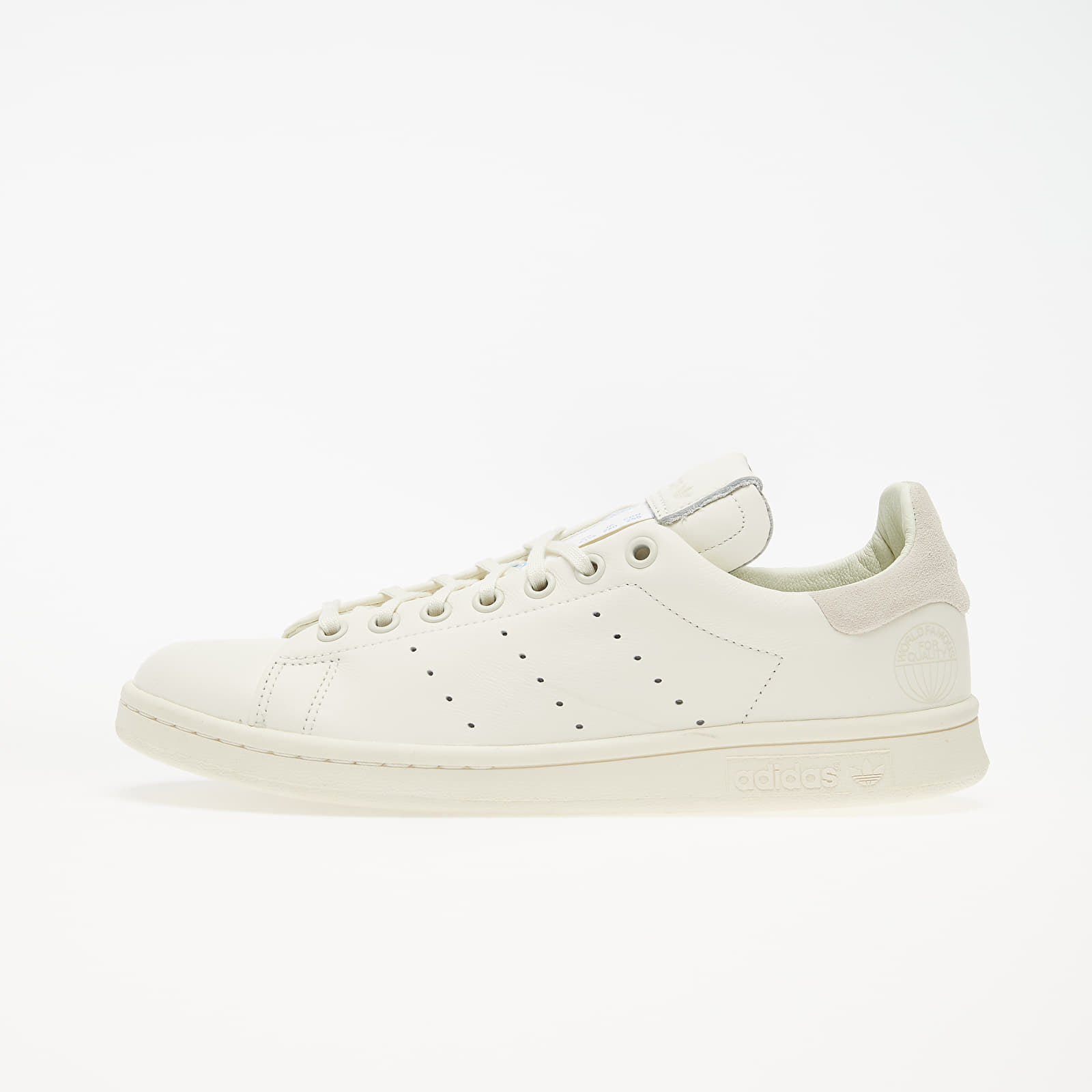 Men's shoes adidas Stan Smith Recon Off White/ Off White/ Off White