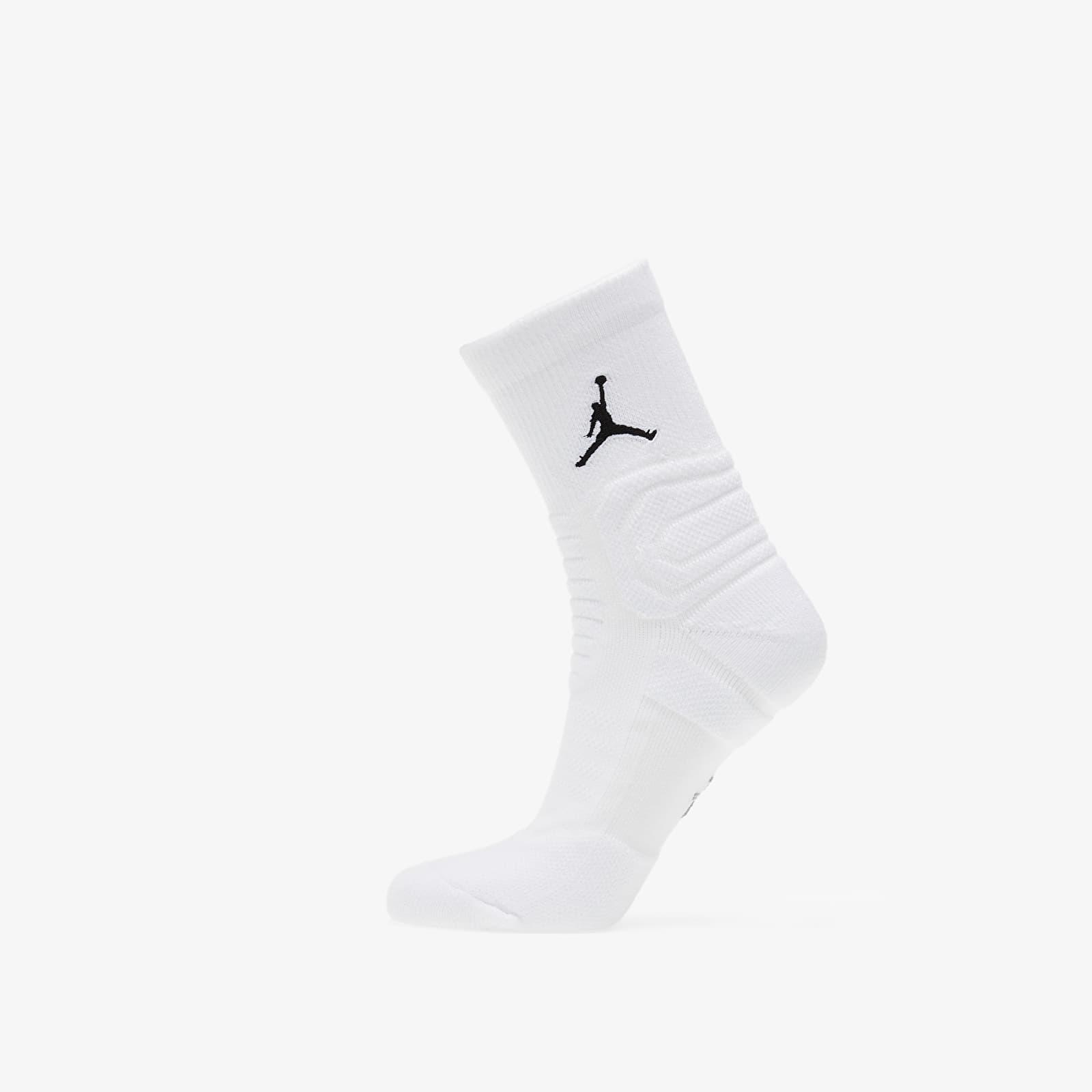 Jordan Flight Ankle Socks