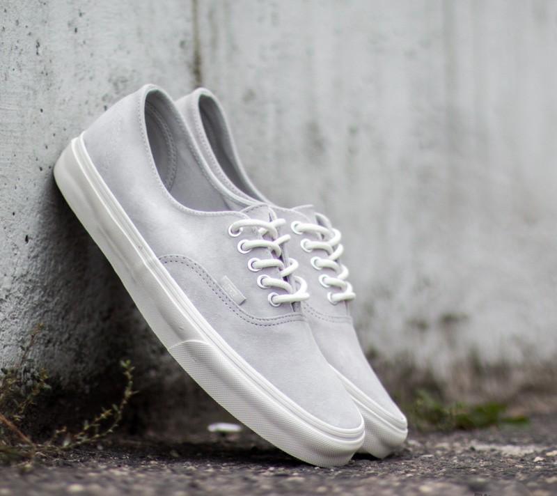 Men's shoes Vans Authentic Decon
