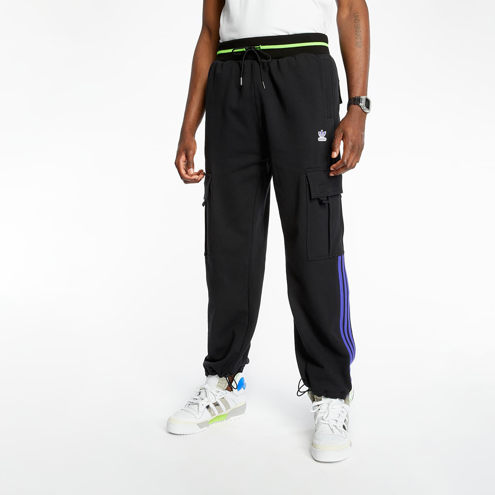 adidas x Sankuanz Sporty Pants