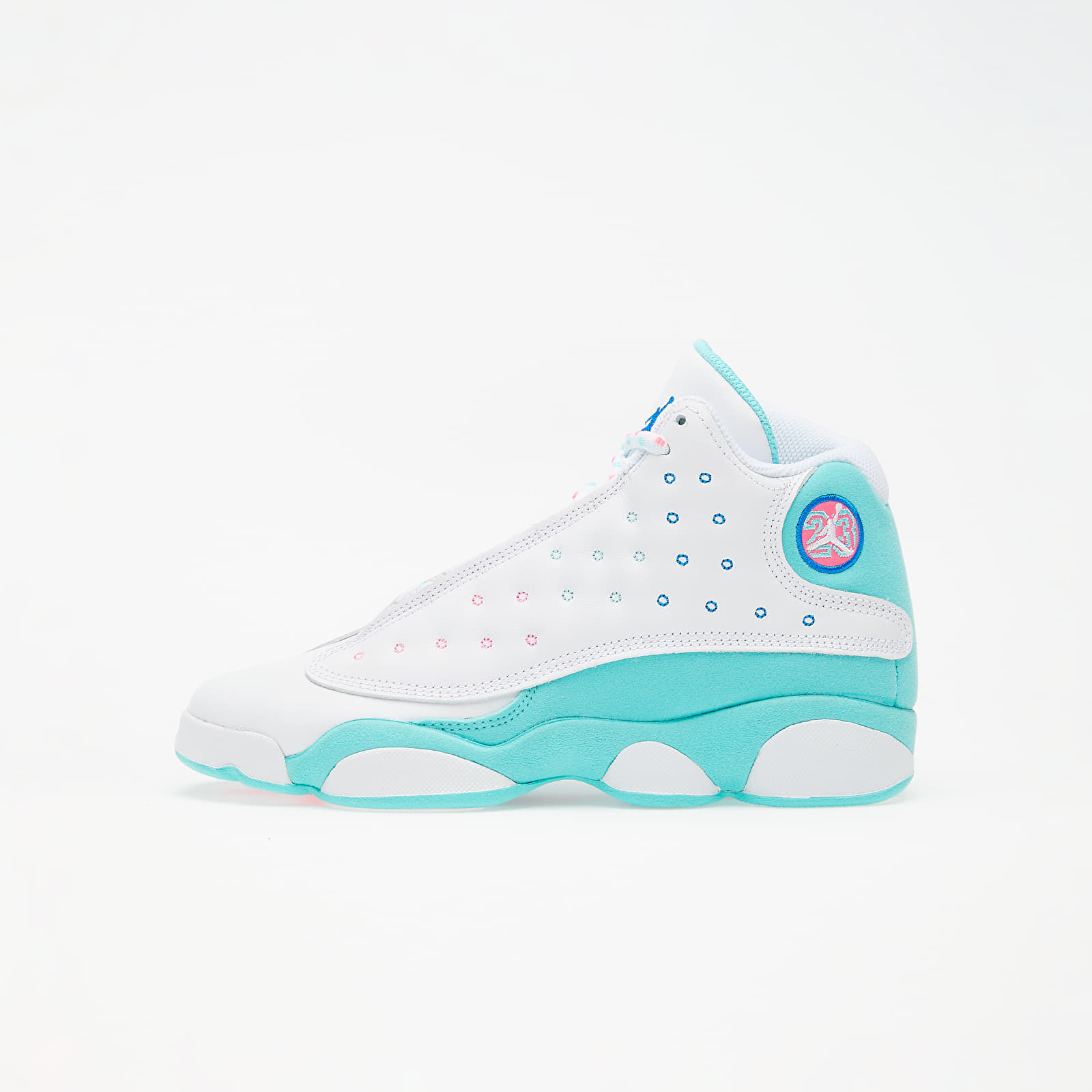 Jordan Air Retro 13 (GS)