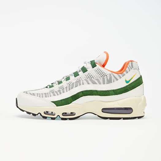 nike hommes chaussures air max 95