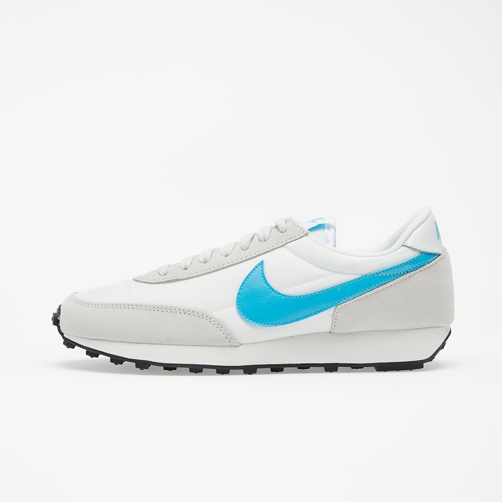 Nike W Daybreak