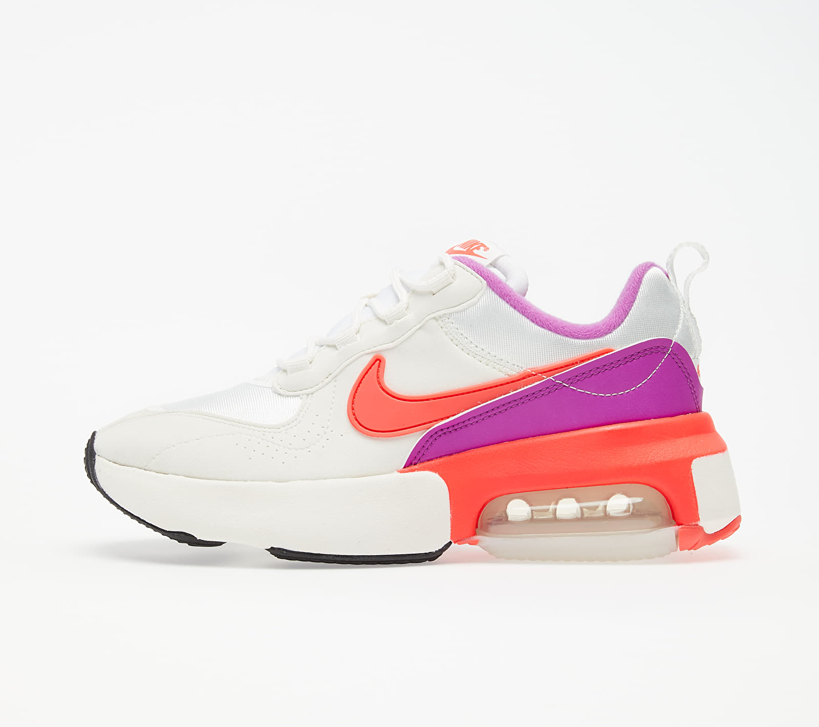 Nike W Air Max Verona Summit White/ Laser Crimson-Sail-Magenta EUR 38.5