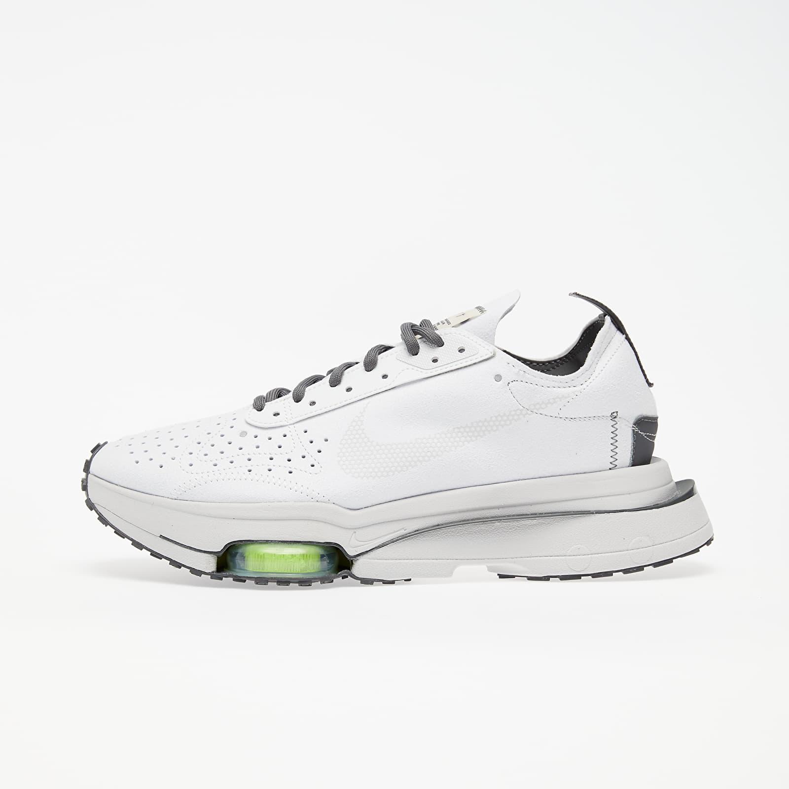 Men's shoes Nike Air Zoom-Type Summit White/ Vast Grey-Iron Grey