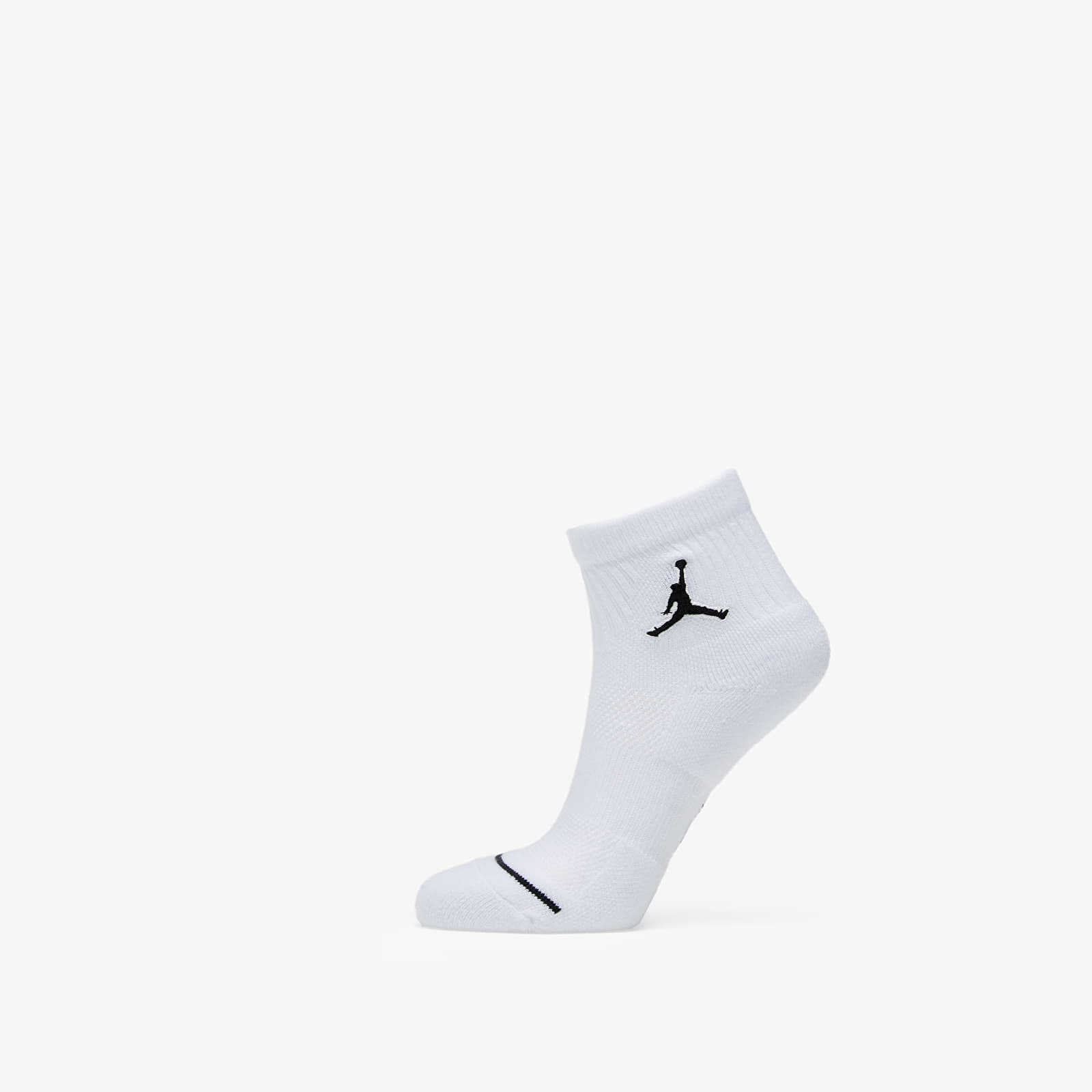 Jordan Everyday Max 3 Pair Ankle Sock