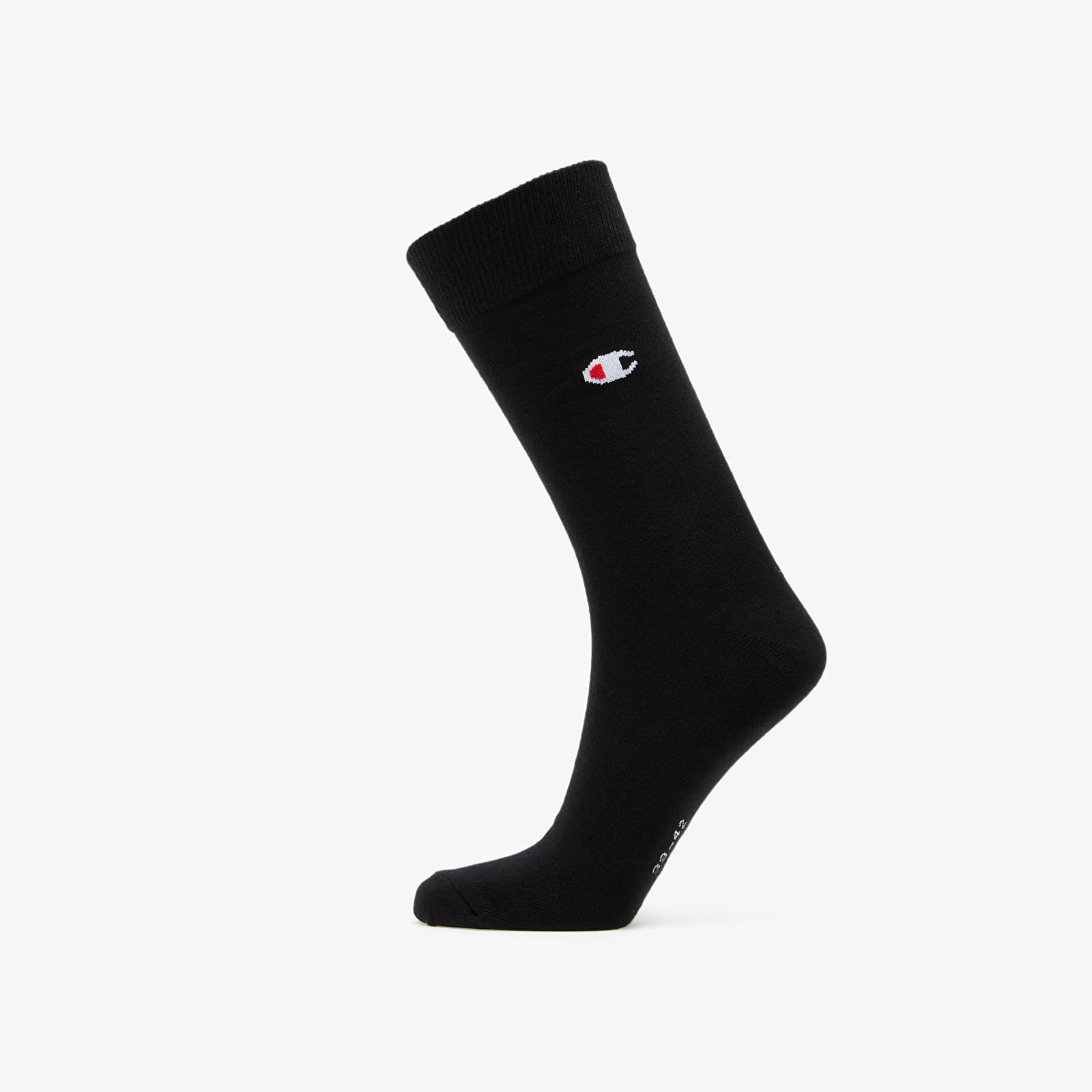 Champion 3Pack Socks