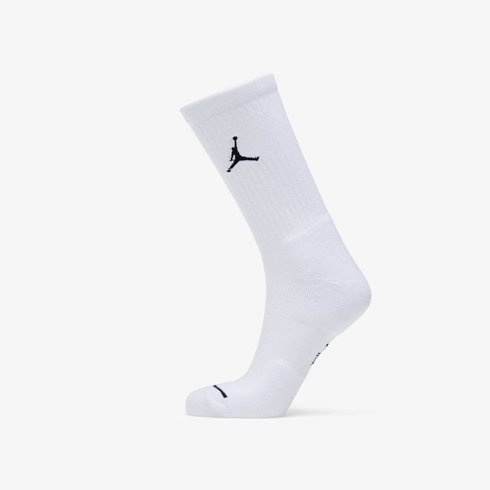 Jordan Everyday Max 3PR Crew Socks