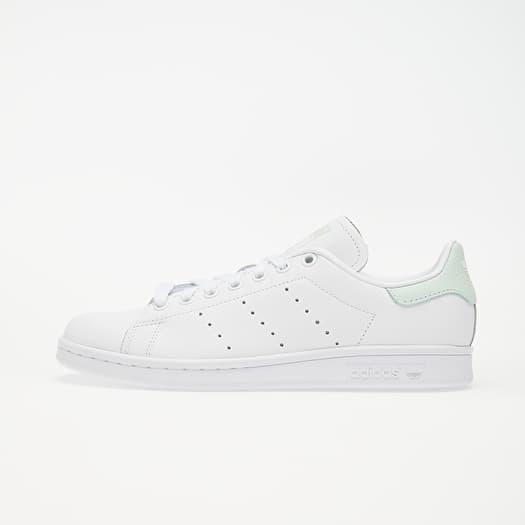 adidas Stan Smith WFtw White Dash Green Core Black